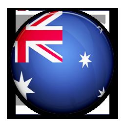 Visa Working Holiday Australie