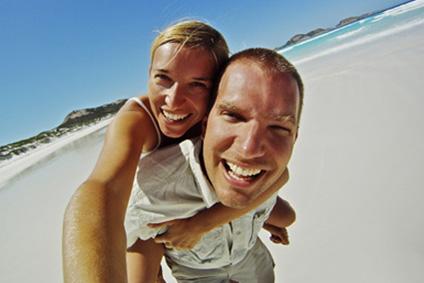 Visa Touristique Australie