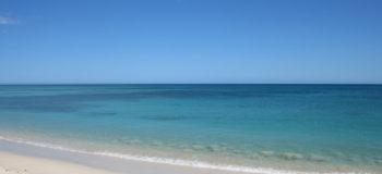 récif de Ningaloo entre Coral bay et Exmouth