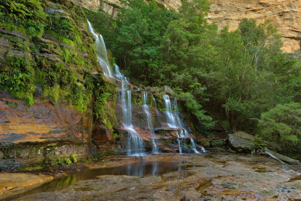 blue-mountains-falls