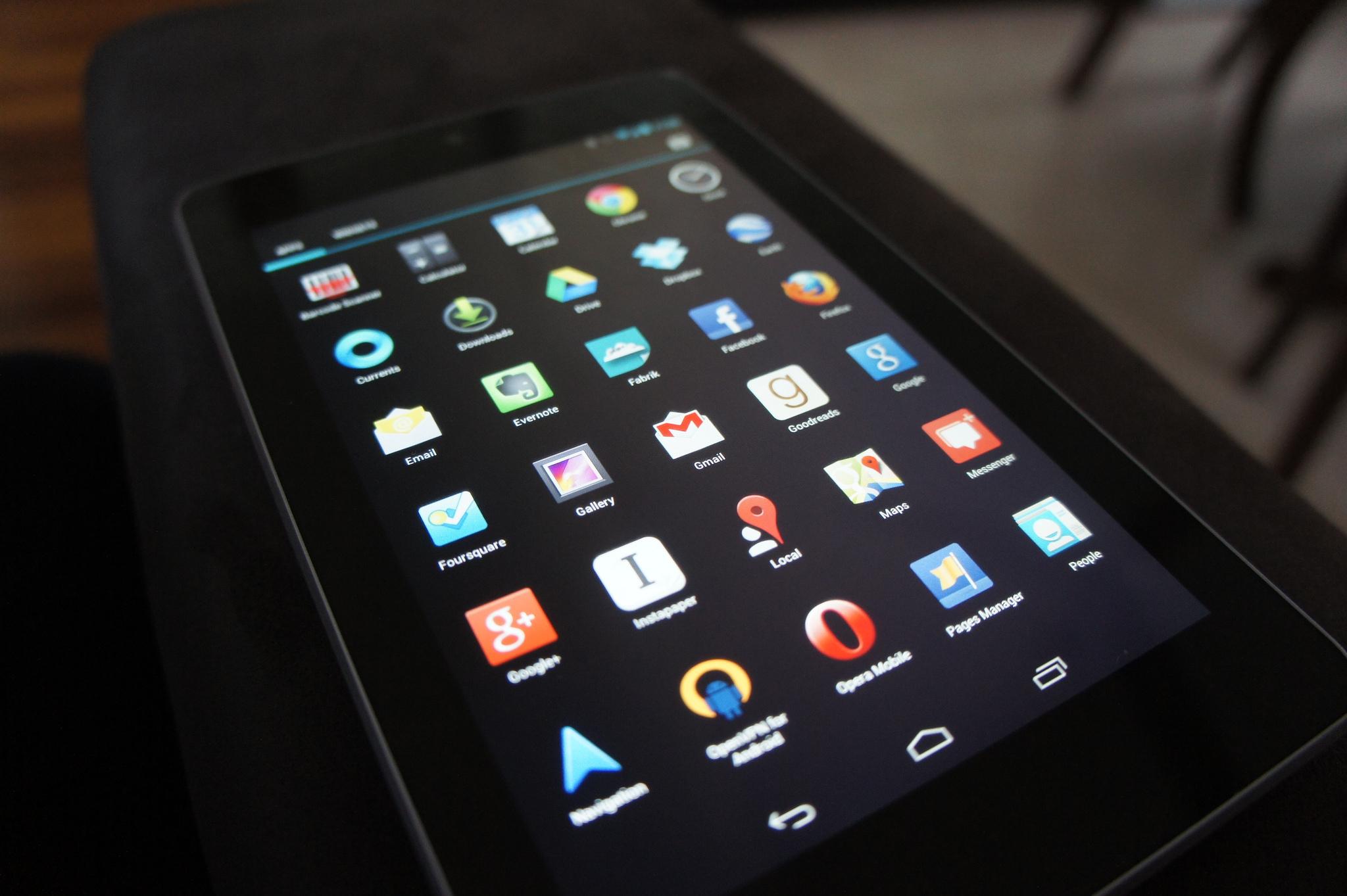 Applications mobiles à utiliser en Australie
