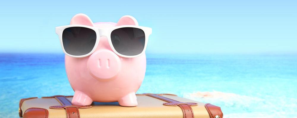 Conseils pour économiser de l'argent en Australie