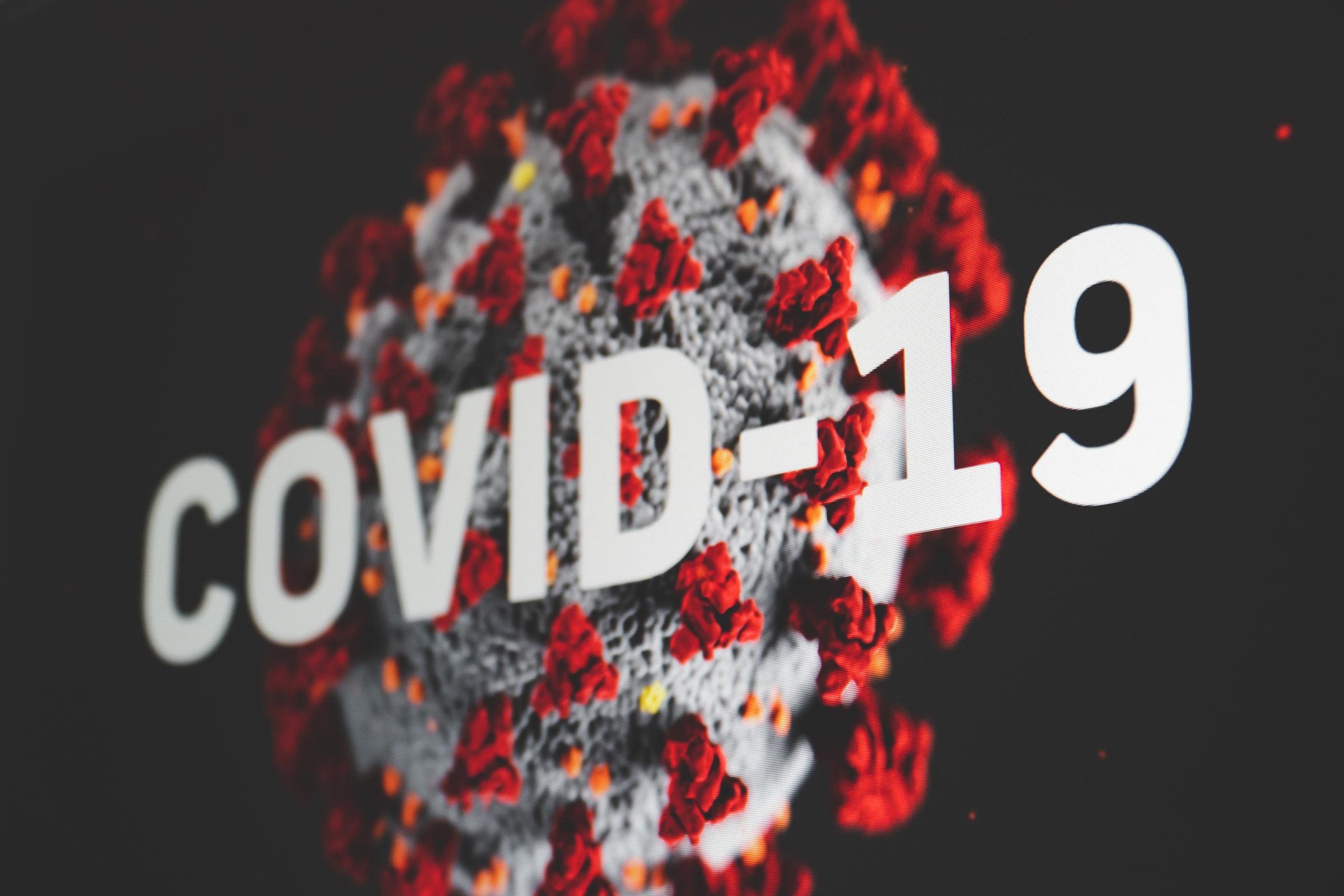 Covid-19 Australie